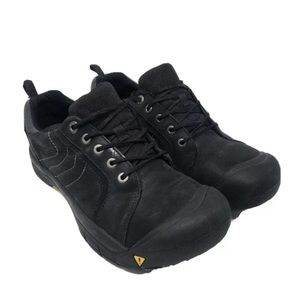 Keen | Lace Up Waterproof Tennis Shoes